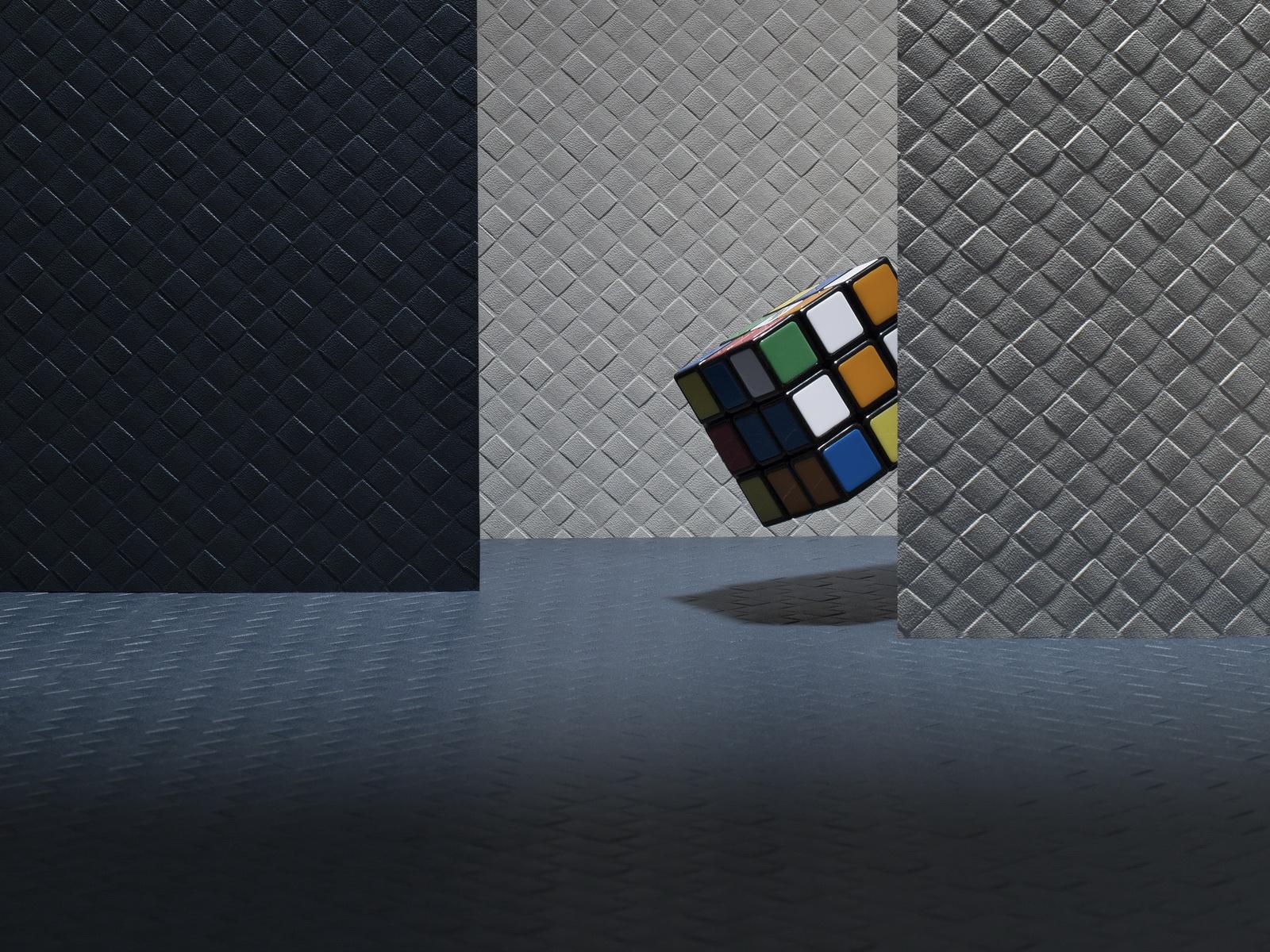 Cleaf Mosaico 1