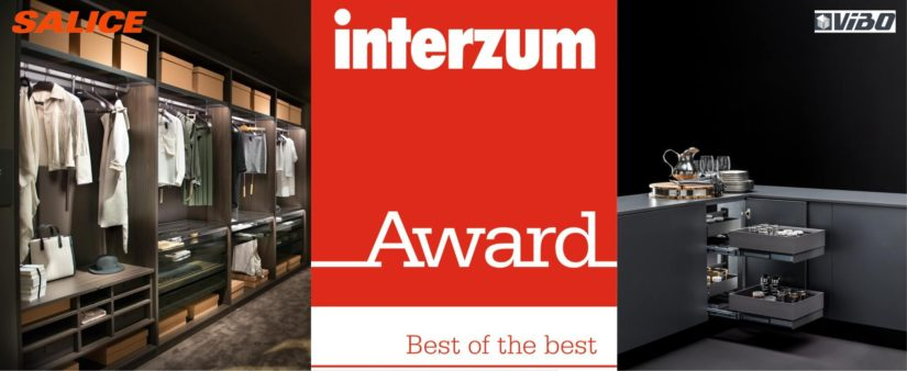 Interzum 2019 cover 1