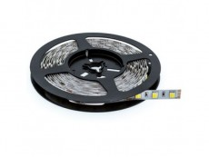 EIL Flex LED alb cald, 3LED/5cm, latime8mm,L=5m,36W