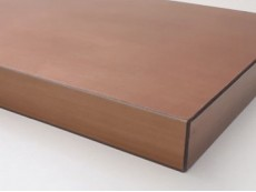 FBO Cant ABS SLIGHTLY USED Copper 23x1 mm