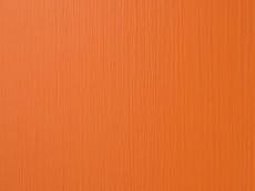 FDL Folie Orange PF touch 1##