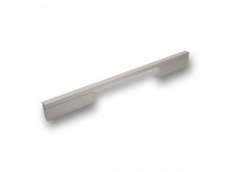 S 2110-AL1 Maner aluminiu