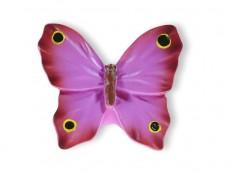 S H048-41A9 Buton fluture
