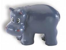 S H106-38A40 Buton hipopotam