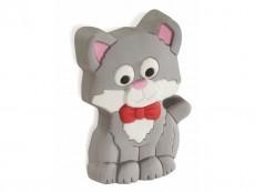 S H158-51RU14 Buton pisicuta
