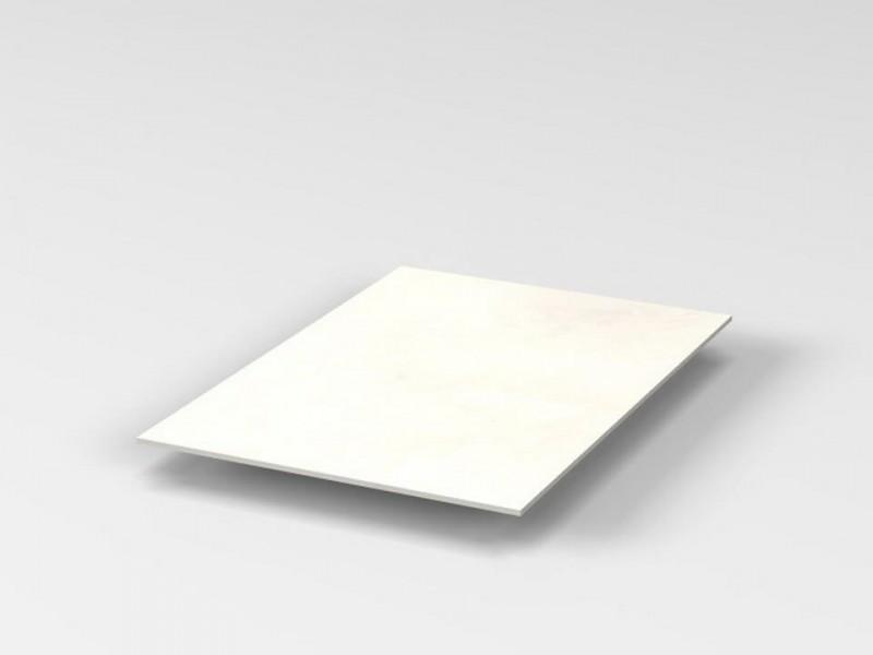 Placa forex 3mm pret